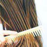 Как ухаживать за жирными волосами в домашних условиях
