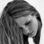 Как справиться с депрессией и стрессом