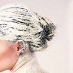 Питательные маски для волос в домашних условиях