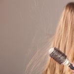 Что делать, если волосы магнитятся