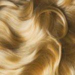 Нарощенные волосы: плюсы и минусы