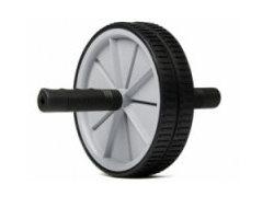 Гимнастическое колесо